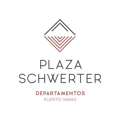 Condominio Plaza Schwerter