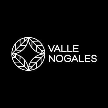 Valle Nogales