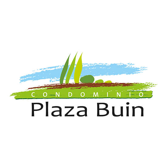 Condominio Plaza Buin
