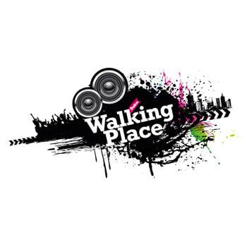 Walking Place