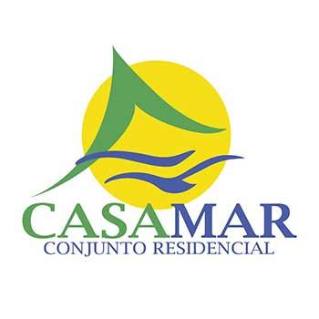 Casamar Conjunto Residencial
