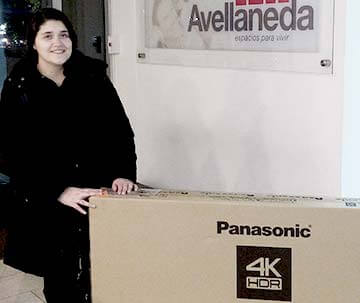 Ganador Sara Silva Navarrete